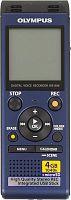 Диктофон Цифровой Olympus WS-806 + microphone ME-51S 4Gb синий