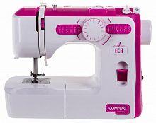 Швейная машина Comfort 735 белый