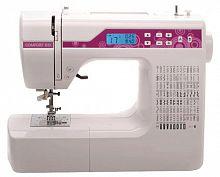 Швейная машина Comfort 80 белый