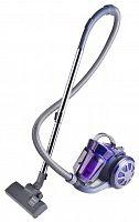 Пылесос Polaris PVC1730СR 1700Вт фиолетовый