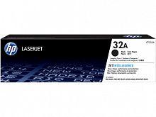 Блок фотобарабана HP 32A CF232A черный ч/б:23000стр. для HP LaserJet Pro M203/227 Ultra M230