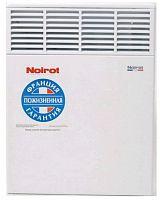 Конвектор Noirot CNX-4 500Вт белый