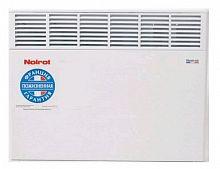 Конвектор Noirot CNX-4 plus 1500Вт белый