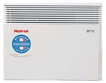 Конвектор Noirot Spot E-3 Plus 1500Вт белый