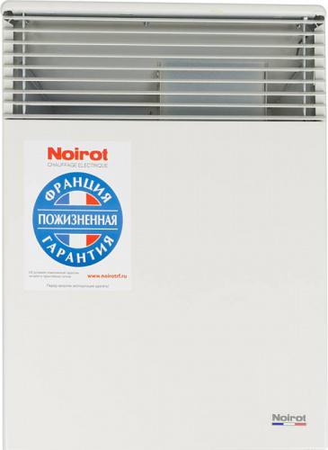 Конвектор Noirot Spot E-3 Plus 750Вт белый