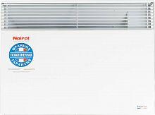Конвектор Noirot Spot E-5 1500Вт белый