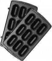 Панель Redmond Мультипекарь RAMB-09 для вафельницы черный