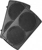 Панель Redmond Мультипекарь RAMB-12 для вафельницы черный