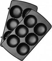Панель Redmond Мультипекарь RAMB-15 Круг для вафельницы черный
