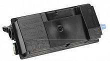Картридж лазерный Kyocera TK-3190 черный (25000стр.) для Kyocera ECOSYS P3055dn, ECOSYS P3060dn