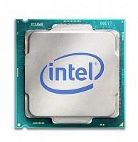 Процессор Intel Core i3 7100 Soc-1151 (3.9GHz/Intel HD Graphics 630) OEM