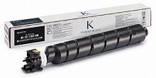 Картридж лазерный Kyocera TK-8335K черный (25000стр.) для Kyocera TASKalfa 3252ci