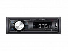 Автомагнитола Soundmax SM-CCR3057F 1DIN 4x40Вт