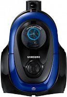 Пылесос Samsung VC18M21A0SB/EV 1800Вт синий