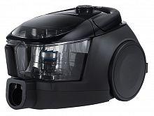 Пылесос Samsung VC18M3160VG/EV 1800Вт титан