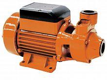 Садовый насос поверхностный Вихрь ПН-370 370Вт 2700л/час