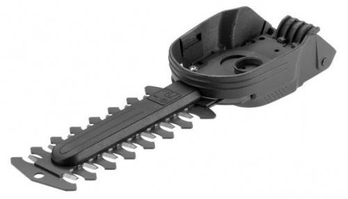 Сменный нож для кусторезов Gardena 02342-20.000.00 L=125мм для Gardena ClassicCut/ComfortCut