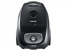 Пылесос Samsung VC24LVNJGBB/EV 2400Вт черный