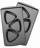 Панель Redmond RAMB-07 Треугольник для мультипекаря черный