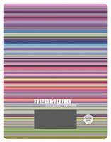 Весы кухонные электронные Redmond RS-736 макс.вес:8кг рисунок/полоски