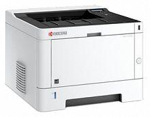 Принтер лазерный Kyocera Ecosys P2040DW (1102RY3NL0) A4 Duplex Net WiFi