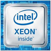 Процессор Intel Xeon E3-1270 v6 LGA 1151 8Mb 3.8Ghz (CM8067702870648S R326)