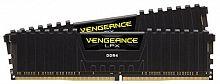 Память DDR4 2x8Gb 2666MHz Corsair CMK16GX4M2Z2666C16 RTL PC4-21300 CL16 DIMM 288-pin 1.2В