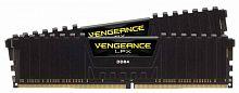 Память DDR4 2x16Gb 2400MHz Corsair CMK32GX4M2Z2400C16 RTL PC4-19200 CL16 DIMM 288-pin 1.2В