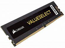 Память DDR4 16Gb 2400MHz Corsair CMV16GX4M1A2400C16 RTL PC4-21300 CL16 DIMM 288-pin 1.2В