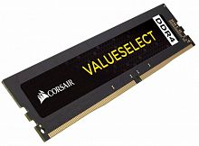 Память DDR4 8Gb 2400MHz Corsair CMV8GX4M1A2400C16 RTL PC4-19200 CL16 DIMM 288-pin 1.2В