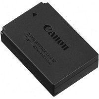 Аккумулятор для зеркальных и системных камер Canon LP-E12 для: Canon EOS 100D/M10