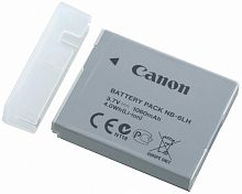 Аккумулятор для компактных камер Canon NB-6LH для: Canon PowerShot: SD700 IS/SD790 IS/SD800 IS/SD850 IS/SD870 IS/SD880 IS/SD890 IS/SD900 IS/SD950 IS/SD950 IS/SD970 IS/SD800 IS Digital ELPH/SD900/PowerShot IXUS SD900/800IS/SX200 IS