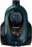 Пылесос Samsung VC18M21C0VN 1800Вт зеленый/черный
