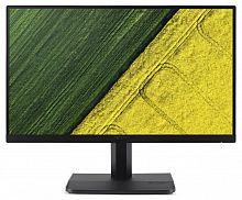"""Монитор Acer 21.5"""" ET221Qbi черный IPS LED 16:9 HDMI матовая 10000000:1 250cd 178гр/178гр 1920x1080 D-Sub FHD"""