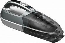 Пылесос ручной Bosch BHN20110 125Вт серебристый