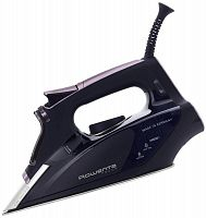 Утюг Rowenta DW5135D1 2400Вт темно-синий/черный