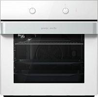 Духовой шкаф Электрический Gorenje Ora-Ito BO617ORAW белый