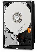 "Жесткий диск WD Original SATA-III 6Tb WD60PURZ Video Purple (5400rpm) 64Mb 3.5"""