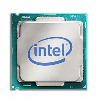 Процессор Intel Core i5 7500 Soc-1151 (3.4GHz/Intel HD Graphics 630) OEM