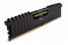 Память DDR4 4x16Gb 3600MHz Corsair CMK64GX4M4B3600C18 RTL PC4-28800 CL18 DIMM 288-pin 1.35В