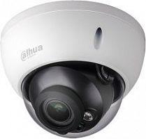 Видеокамера IP Dahua DH-IPC-HDBW5231RP-Z 2.7-12мм цветная корп.:белый