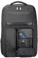 """Рюкзак для ноутбука 17"""" Asus ATLAS BP370 черный полиэстер (90XB0420-BBP010)"""