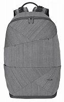 """Рюкзак для ноутбука 17"""" Asus ARTEMIS BP270 черный нейлон/резина (90XB0410-BBP010)"""