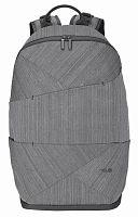 "Рюкзак для ноутбука 14"" Asus ARTEMIS BP240 серый нейлон/резина (90XB0410-BBP000)"