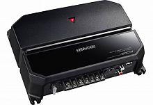 Усилитель автомобильный Kenwood KAC-PS702EX двухканальный
