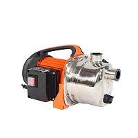Садовый насос поверхностный Patriot R 1200 INOX 1200Вт 3800л/час