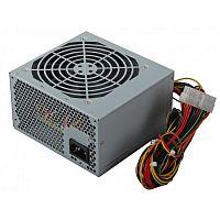 Блок питания FSP ATX 550W Q-DION QD550 80+ (24+4pin) APFC 120mm fan 2xSATA