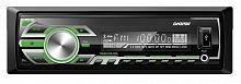 Автомагнитола Digma DCR-420G 1DIN 4x45Вт