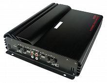 Усилитель автомобильный Digma DCP-420 четырехканальный