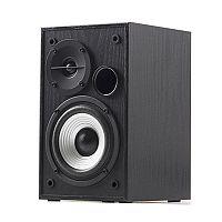 Колонки Edifier R980T 2.0 черный 24Вт